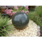 Granit black 40