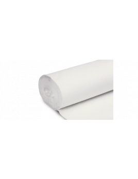 Juta Geotextilie Bílá A 300 g, šířka 2 m