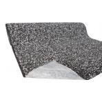OASE kamínková fólie GRANIT šířka 0,4 m