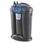FiltoSmart 300 akvarijní filtr OASE