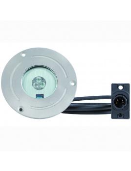 ProfiPlane LED 110 / DMX / 02