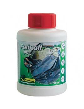 Folicoll - lepidlo na PVC folii 250 ml