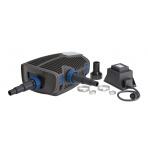 Oase 12V Aquamax Eco Premium 6000