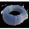 LDPE hadice 25 x 3,5 mm 10 Bar