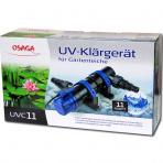 UVC Osaga PL-11 W