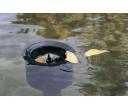 Jezírkový skimmer