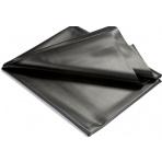 Ubbink šířka 4 m - 0,5 mm jezírková fólie PVC