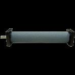 Vzduchovací kámen cylindr 10,5 x 3 cm