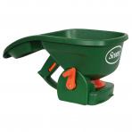 Handy Green II Scotts - ruční rozmetadlo