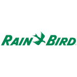 Závlahový systém značky Rainbird
