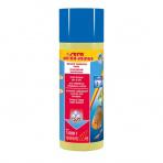 pH / KH minus 250 ml