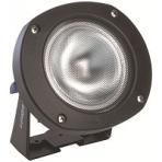 Oase Lunaqua 10 spotlight, pouze světlo