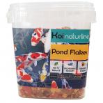 HP Pond Flakes - Vločky 2,5L