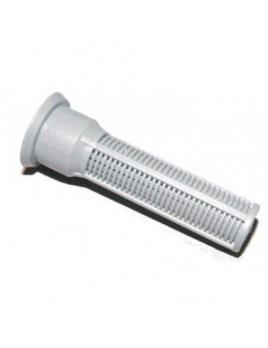 Sítko k PSU (použití se zpětným ventilem)