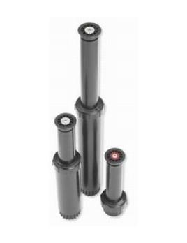 PS-04-5SS 10cm výsuv, tryska 5SS, dostrek 1,5x9m
