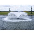 Oase Provzdušňovací agregát Airflo 1,5 kW