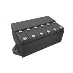 Oase Profilux Garden LED controller - rozdělovač