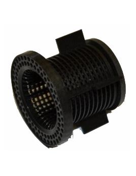 Zpětný ventil pro PGP a I-20 postřik do 2,1 m - zábrana vytékání