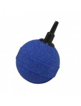 Vzduchovací kámen kulička Ø 5 cm