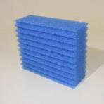 BioSmart 18-36000 Blue náhradní houbička