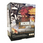 Podzimní/zimní bakterie Microbe-Lift 1L