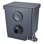 Oase ProfiClear pump chamber - čerpadlová komora Compact / Classic