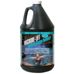 Microbe-Lift Natural Sludge Reducer 4l