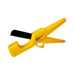 Rychlé nůžky SB 3300 na PE potrubí do D 50