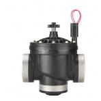 Elektromagnetický ventil ICV-301G-B 3