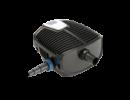 Filtrační čerpadla s výkonem nad 10 000 l / h