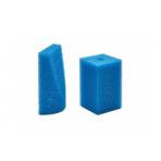 FiltoSmart 200 set filtračních houbiček - Oase