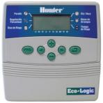 ECO-LOGIC 601 I E - 6 sekcí, vnitřní použití