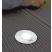 Osvětlení na mola a chodníky