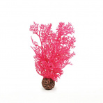 biOrb Sea Fan růžová 20 cm