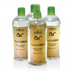 biOrb AIR HumidiMist cap 4 pack