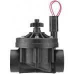 Kulatý elektromagnetický ventil ICV-201G-B-FS 2
