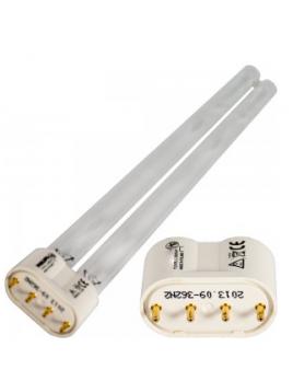 UVC zářivka 55 W Philips