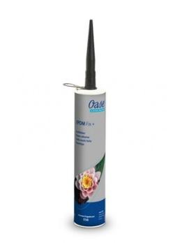 Oase montážní tmel UniFix + 290 ml