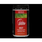 Healthy Pond BKF 1kg - Přípravek proti vláknité řase