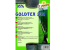 Goldtex 230 95%