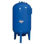 Tlaková nádoba ZILMET ULTRA-PRO 50 V (nádoba na vodu k domácej vodárni)
