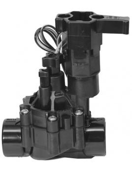 Závlahový elektroventil Rain Bird 100-DVF