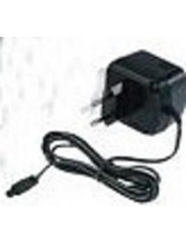 Transformátor pro jednotky X-CORE 230V / 24V - interní transformátor