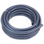 PVC hadice na lepení 25x20 mm