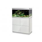 Oase HighLine 200l akvarijní set bílý