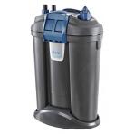 FiltoSmart Thermo 300 akvarijní filtr OASE