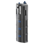 BioPlus Thermo 200 akvarijní filtr OASE