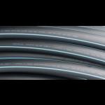 Hadice pro závlahové systémy LDPE 6 bar