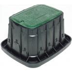 Rain Bird VB-STD-H Premium - ventilová šachta
