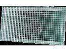 Filtrační rošty